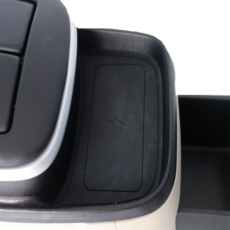 High Performance Car Hand Box Storage Armrest Console Box For Buick GL8