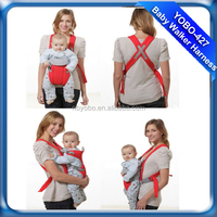 Mommy give baby the best care from pure organic cotton egg baby doll carrier basket