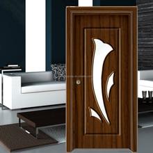 Jinhua Wood Door Furniture From Suppliers Manufacturers Doors