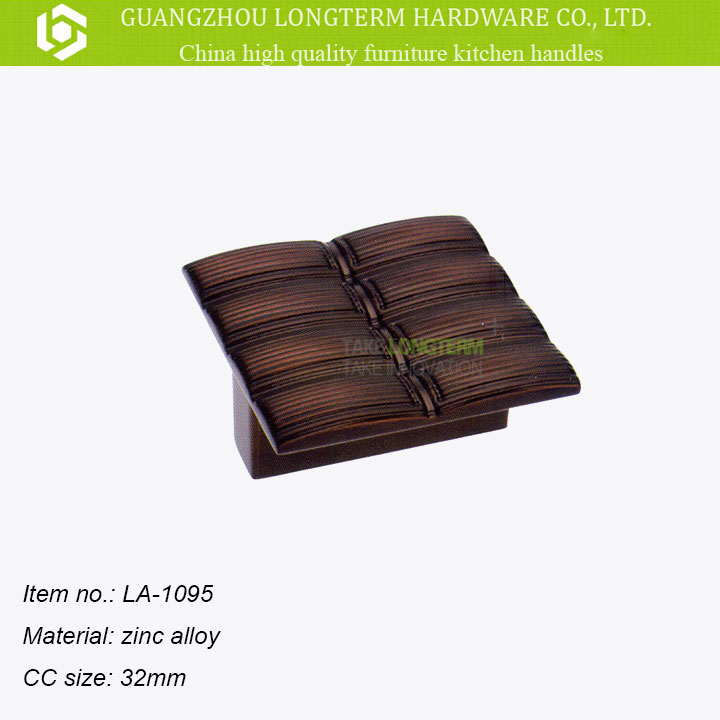 bedroom furniture drawer pulls bedroom furniture drawer pulls suppliers and manufacturers at alibabacom bedroom furniture pulls