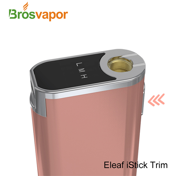 Eleaf istick trim kit (4).jpg