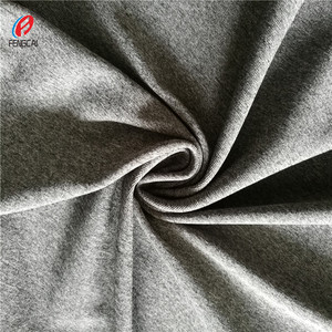 86026e61d7 Melange Color Fabric, Melange Color Fabric Suppliers and Manufacturers at  Alibaba.com