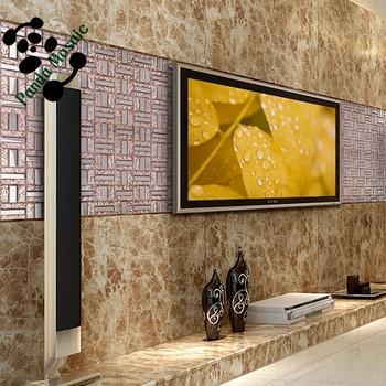 830+ Foto Desain Ruang Tamu Persegi Panjang HD Paling Keren Unduh Gratis