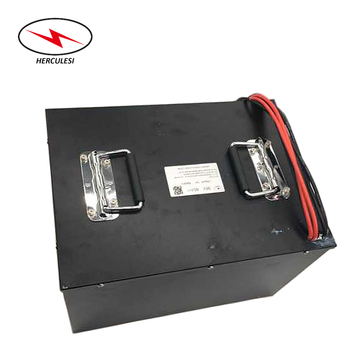 Super Lithium Ion Solar Energy Storage Battery Bank 100kwh Lifepo4 48v 2000ah Marine