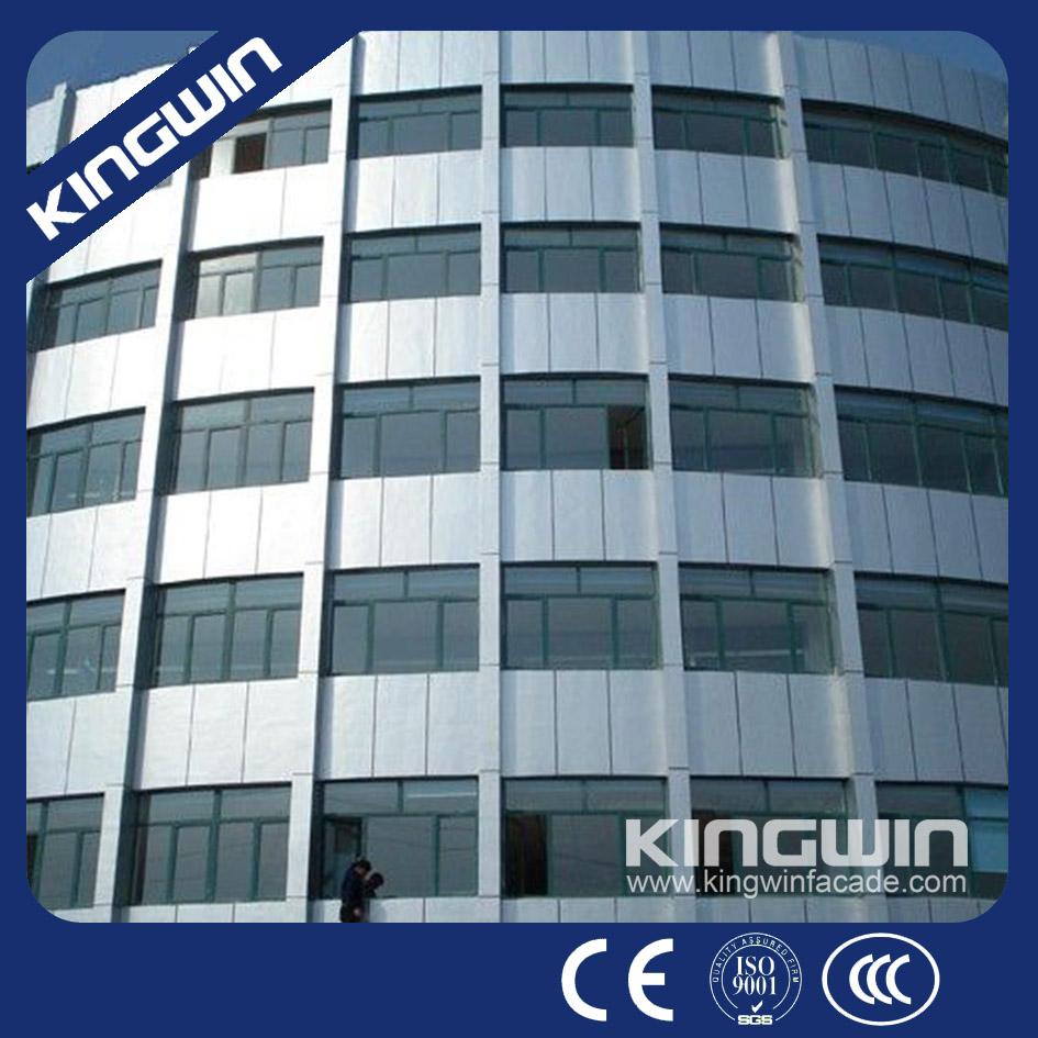 Innovatieve Ontwerp Fabricage en Techniek-Aluminium en Glas ...