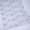 /product-detail/flower-wrapping-paper-solid-color-paper-translucent-custom-tissue-paper-60855910496.html