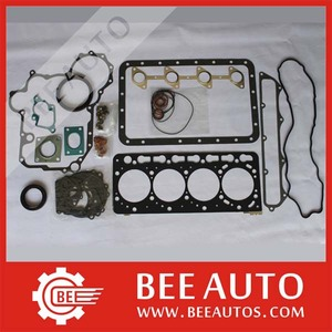 Kubota Engine Overhaul Kit, Kubota Engine Overhaul Kit Suppliers and