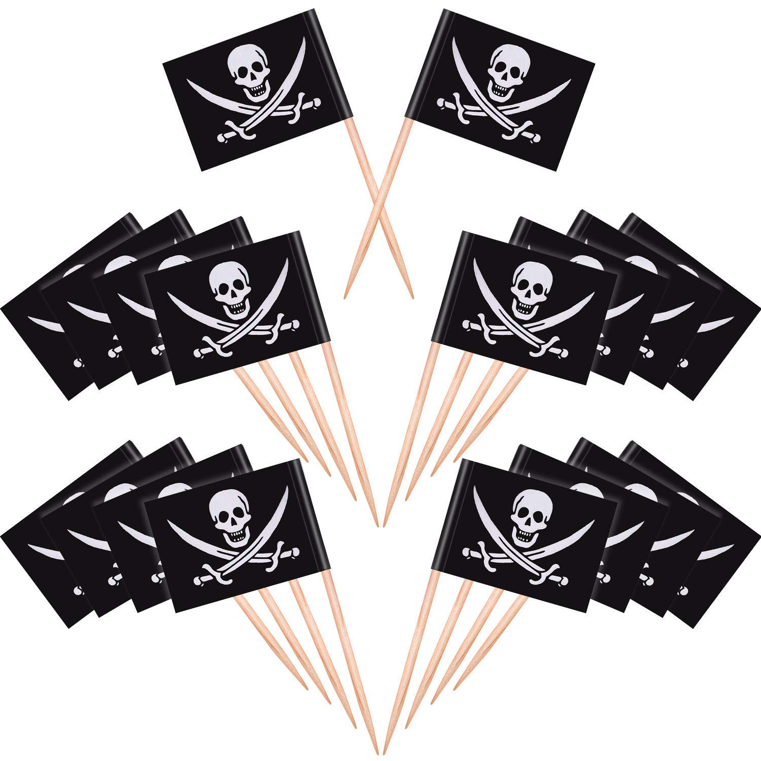 picture regarding Pirate Flag Printable named Reasonably priced Printable Pirate Flags, locate Printable Pirate Flags