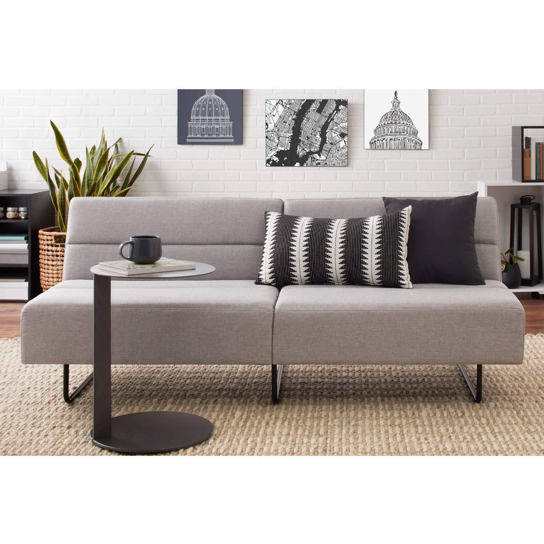 Cheap Click Clack Sofa Cover Find