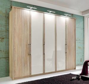 Hinged Mirror Closet Doors Supplieranufacturers At Alibaba