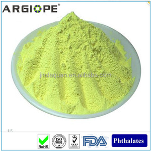 products made in south korea chemical tinopal powder brightener for plastic