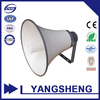 Large size factory price speaker with transformer
