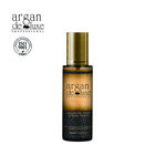 Morocco Pure Cosmetic Argan Oil Manufacturers