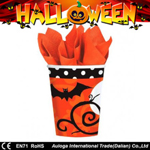 commercial halloween decorations commercial halloween decorations suppliers and manufacturers at alibabacom