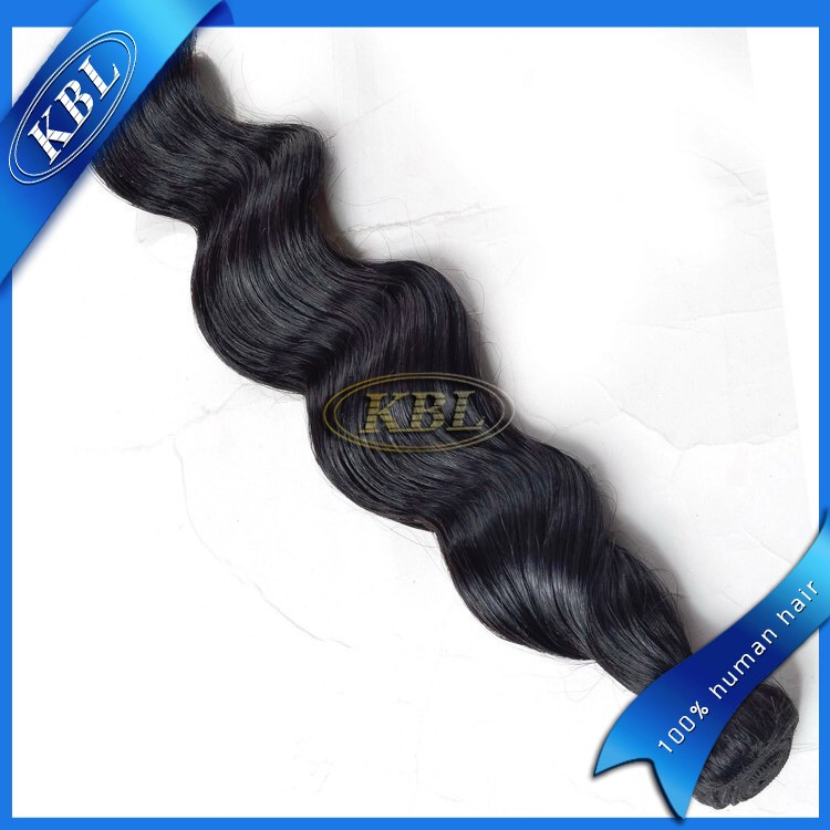 kbl freetress braiding hair synthetic High and super quality