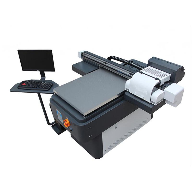 הגדול מצא את מכונת הדפסה על עץ היצרנים מכונת הדפסה על עץ hebrew ושוק ND-18