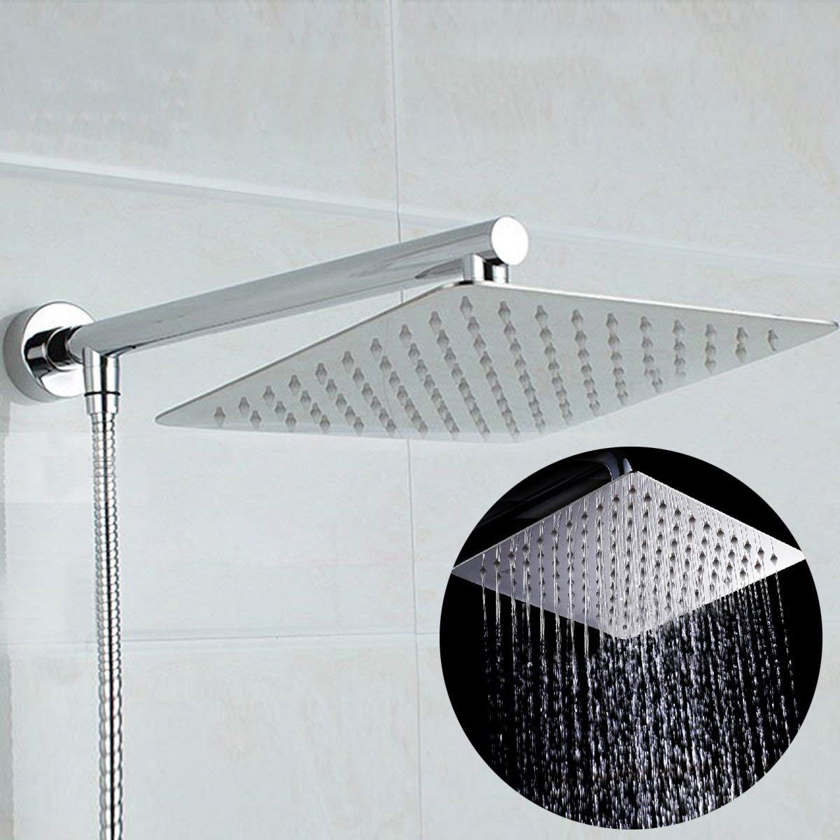 Cheap Shower Conversion Kits Find Shower Conversion Kits