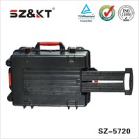 Buy Watertight lockable military tough box hard in China on ...