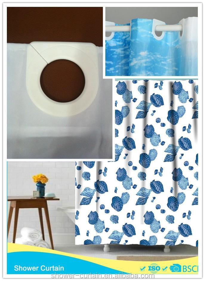 crest home design curtains. Crest Home Design Curtains  Ideas Mesmerizing Photos Best inspiration