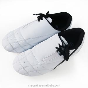 Chaussures chaussures fournisseurs de Corée et Taekwondo du AqPFvfw