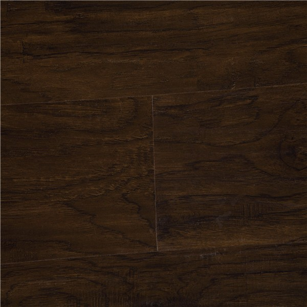 Mirror surface high quality laminate flooring new product for High quality laminate flooring