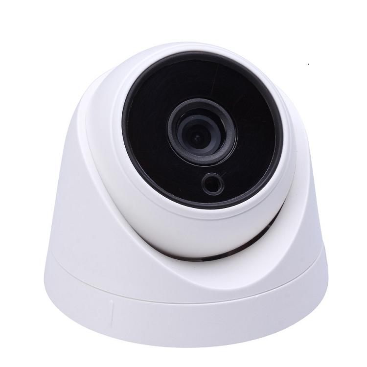 """1000TVL Camera 1//3/"""" 1.3 MP 720P 24IR 2.8~12mm Vari-focal U.S Wall mount Cam"""