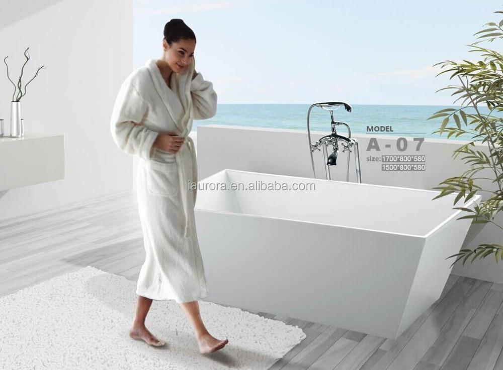 Cheap Freestanding Bathtub, Cheap Freestanding Bathtub Suppliers And  Manufacturers At Alibaba.com