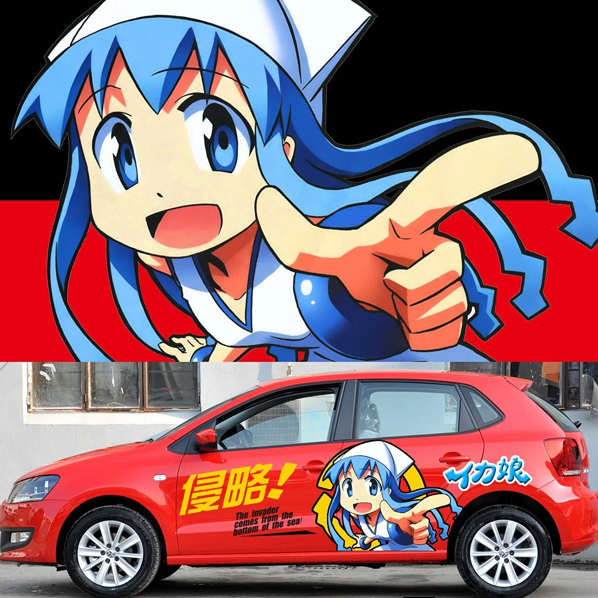 Cheap girl car graphics find girl car graphics deals on
