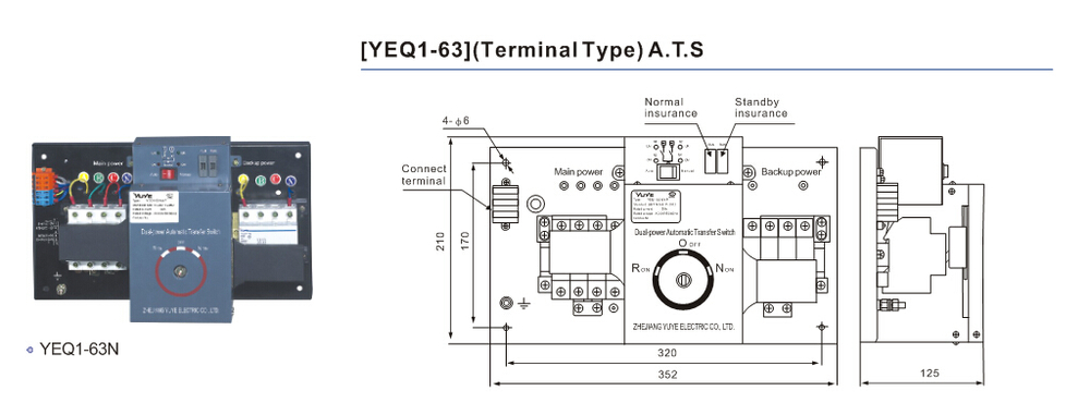 wiring diagram ats panel wiring diagram siqi technology co ats panel for generator wiring diagram nodasystech source