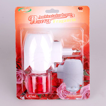 45ml Plug electric room air freshener