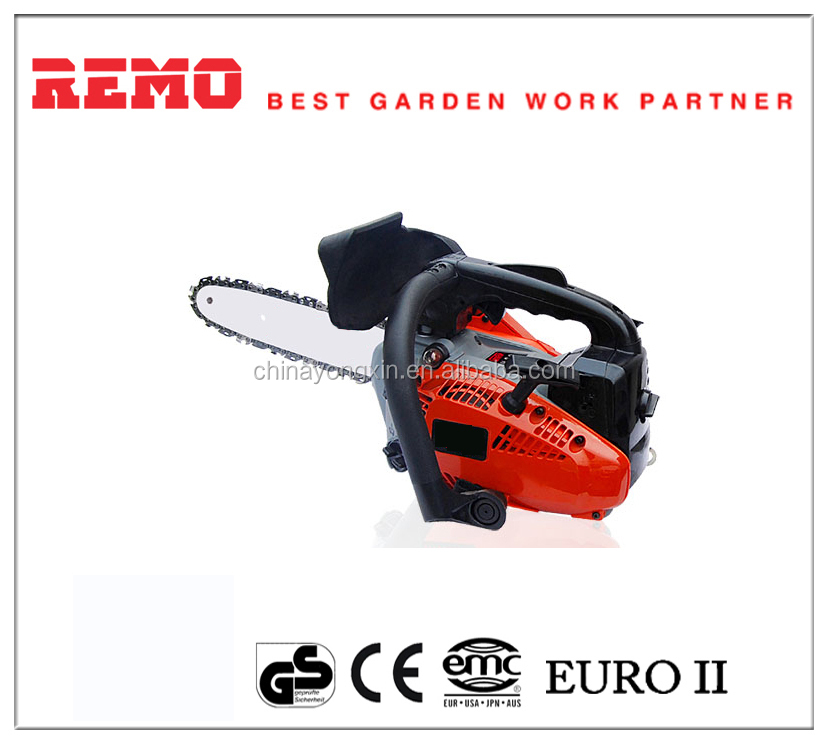 small gas chainsaw 2500 chain saw