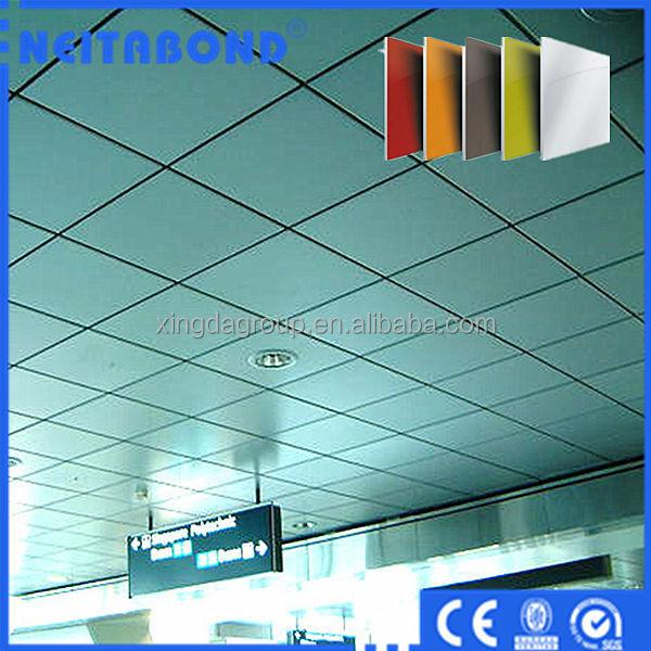 Lovely 12X12 Ceramic Floor Tile Thin 18X18 Ceramic Tile Solid 2 X 8 Subway Tile 20 X 20 Floor Tiles Young 24 X 48 Drop Ceiling Tiles Brown2X4 Ceiling Tiles Cheap Acp Ceiling Panels   Ceiling Ideas ~ Fourseasonrepairs