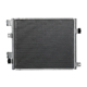 Top Selling AC Parallel Flow Aftermarket Coil Condenser