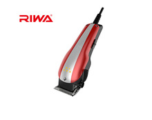 Professional AC motor hair clipper