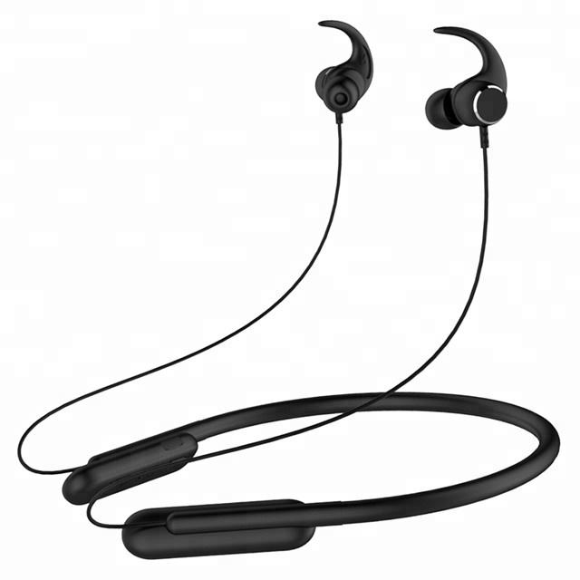 Factory manufacturer sport  v4.2 headset,wireless headphones  headset, headphones wireless boAt BassHeads boat earphone