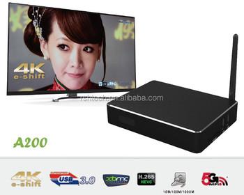 octo core 4k android tv box hdmi2 0a sexy movie full hd download rh alibaba com