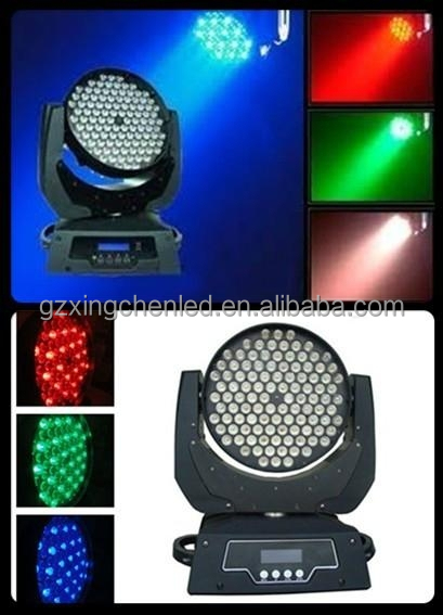 Robotic lights prices led moving head rgbw wash light moving head astute led 108  sc 1 st  Alibaba & Robotic Lights Prices Led Moving Head Rgbw Wash Light Moving Head ...