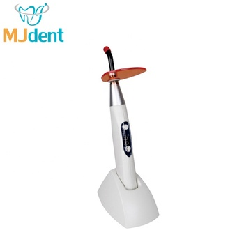Dental 5W LED light cure wire type for dentist