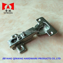 Fresh Mepla Cabinet Hinges Suppliers