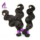 Cheap Virgin Brazilian Body Wave Human Hair,9A Virgin Brazilian Virgin Human Hair For Sale,Virgin Brazilian Human Hair Wholesale
