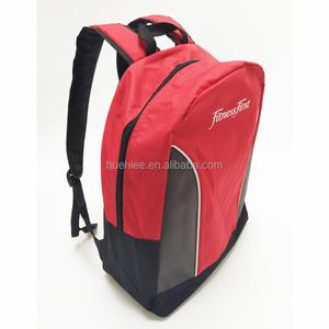 4dc3efd45f76 China Pro Backpack
