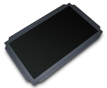 WINTOUCH TABLET USB 64BIT DRIVER DOWNLOAD
