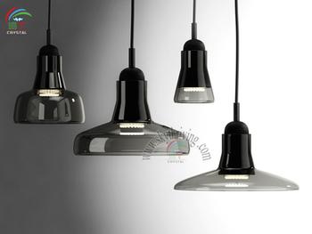 Brokis Shadows Pendant Lamp For Bar