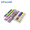 factory original electronic cigarette e cig wholesale suppliers evod starter kit evod mt3 evod battery usb big smoke e cigarette