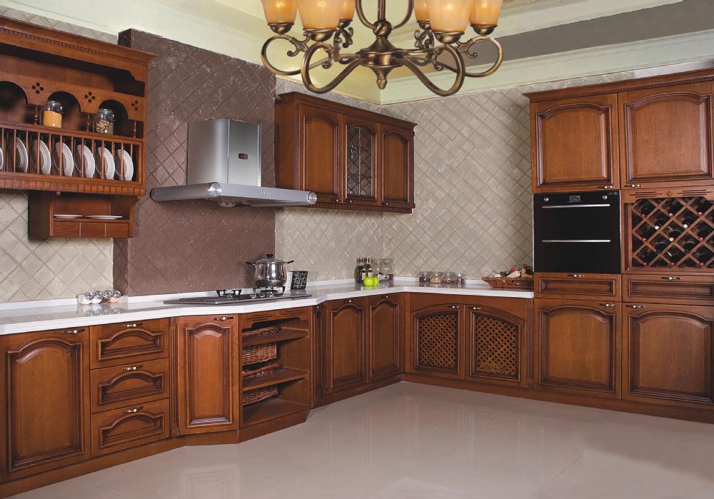 Antiguos Muebles De Cocina Juego De Cocina/cocina Diseños - Buy ...
