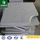 Pool stone, grey granite, natural granite paving stone, cut-to-size, tiles, kerbstone