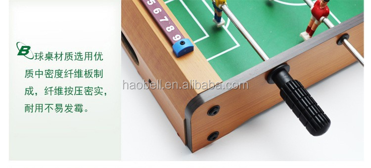 Giantex 4 In 1 Multi Game Table Pool Air Hockey Foosball Table Tennis  Billiard Combination Game