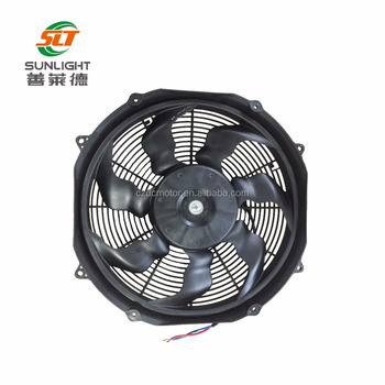 16inch High Efficiency Dc Brushless Cooling Fan 12v - Buy Dc Brushless  Fan,Dc Brushless Fan 12v,12v Dc Brushless Cooling Fan Product on Alibaba com