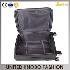b11bb7a8d3 Suitcase Cases Bags Wholesale