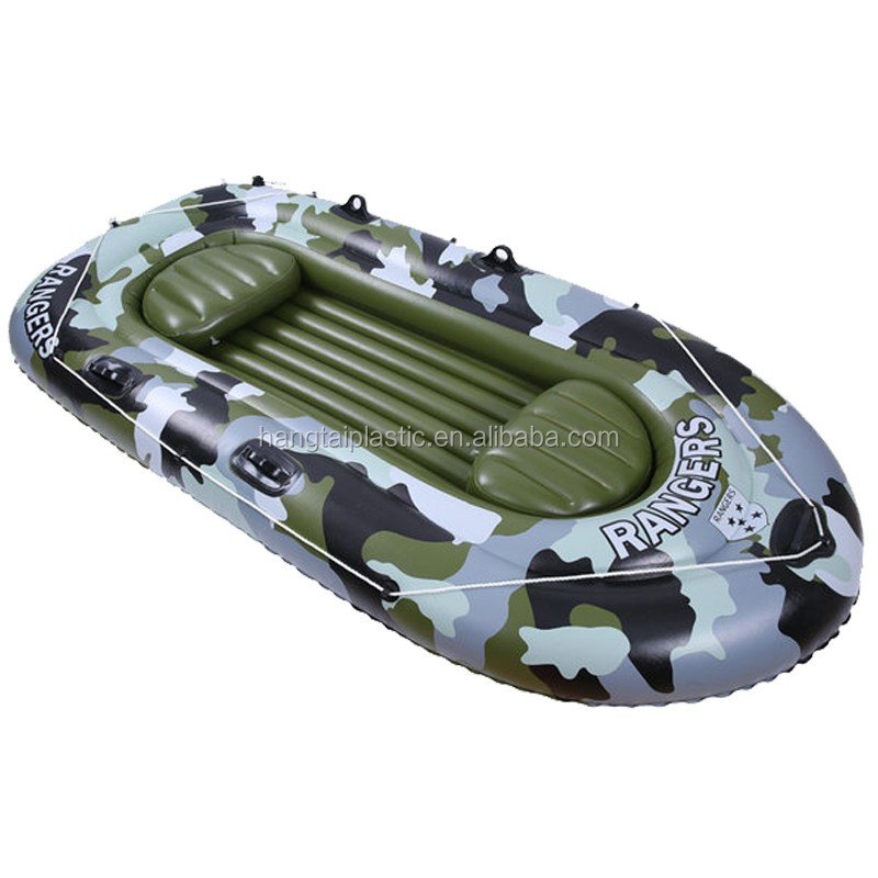 Inflatable PVC boat, funny inflatable PVC boat, PVC boat inflatable rowing boat